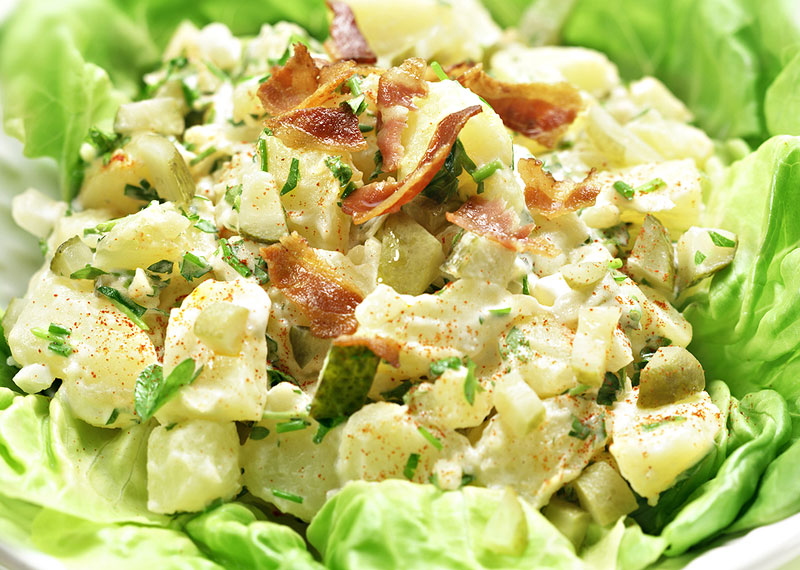 Inspiration Special Mustard Dressing Mary Berrys Foods