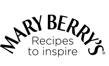 Mary Berry's Foods